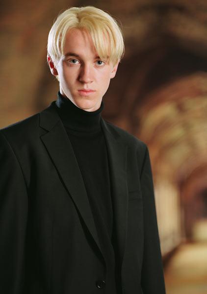Bestand:Tom Felton as Draco Malfoy (GoF-promo-02).jpg