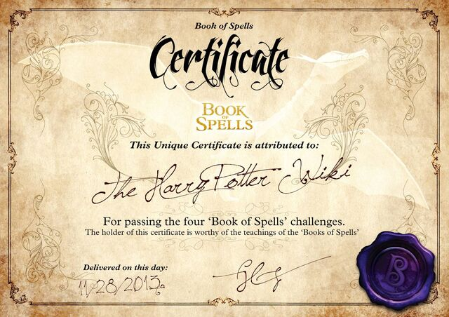 File:Certificate.jpeg