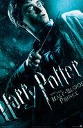 HBP Poster 2
