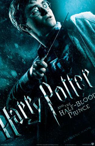 File:HBP Poster 2.jpg