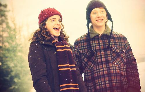 File:Emma-watson-harry-potter-hermione-granger-love-ron-weasley-Favim.com-47223.jpg