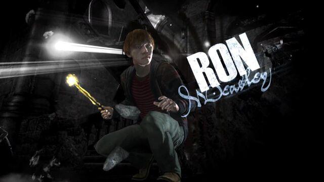 File:Ron3.jpg