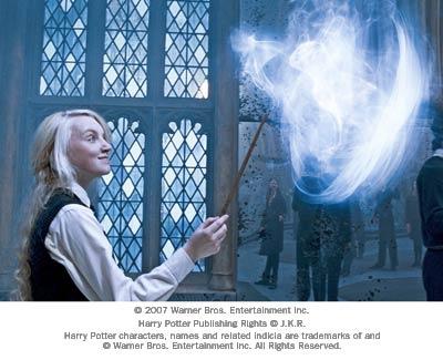 File:Harry-potter-7.jpg