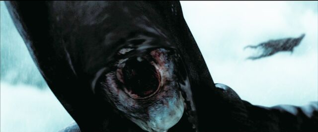 File:Dementor's mouth.jpg