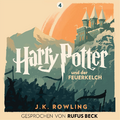 German 2016 Pottermore Exclusive Audio Book 04 GOF.png