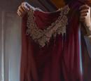 Ronald Weasley's dress robes