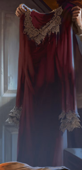 File:Ron Weasley's dress robes.png