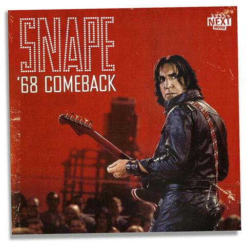 File:HP-Comeback-Cover.jpg