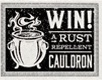 RustRepellentCauldronContest