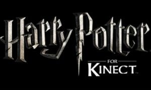 File:Harry Potter for Kinect Logo.jpg