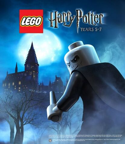 File:Lego Harry Potter Years 5-7 teaser.jpg