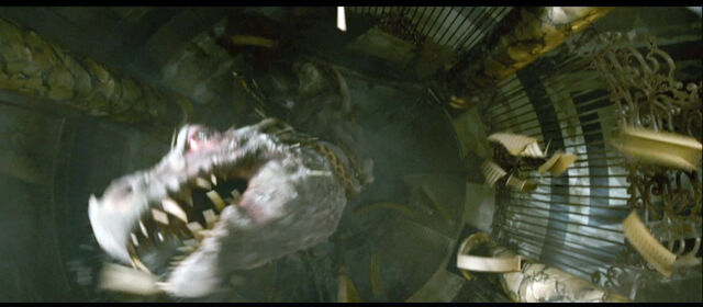 File:DH2 Dragon escaped from Gringotts dungeon.jpg