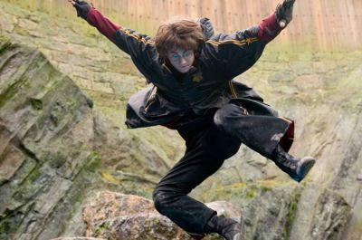 File:Harry Jumping.jpg