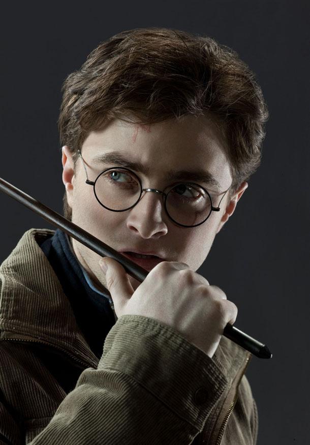 Datei:Harry potter info.jpg | Harry-Potter-Lexikon ...