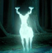 File:Prongs.jpg