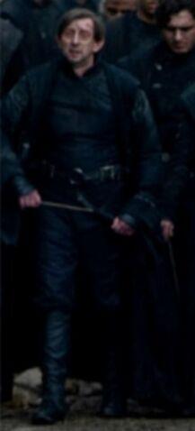File:Unidentified Death Eater at Battle.jpg