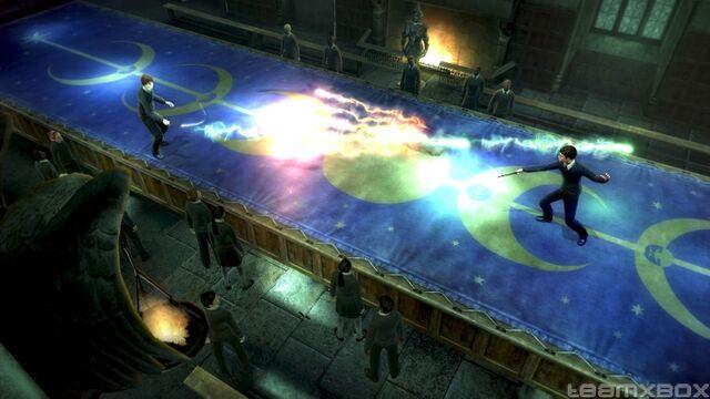 File:HBP game screen.jpg