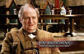 Jim Broadbent HP interview 01.jpg