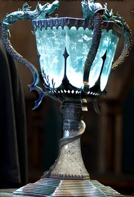 File:Triwizard Cup.jpg