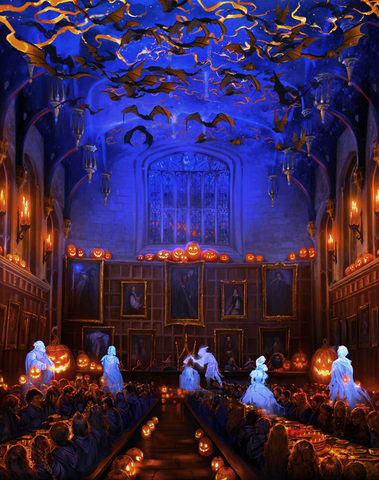 File:HalloweenFeastPottermore1.png