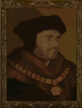 File:Thomas More.jpg