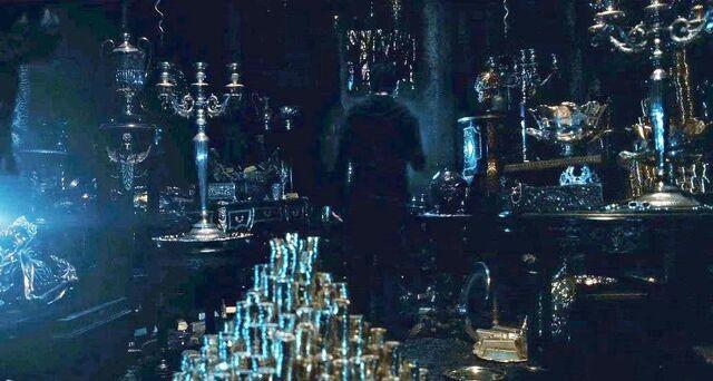 File:Bellatrix lestrange vault1.jpg
