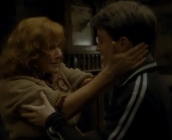 Molly greeting harry.png