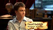 Daniel Radcliffe (Harry Potter) HP4 screenshot 02