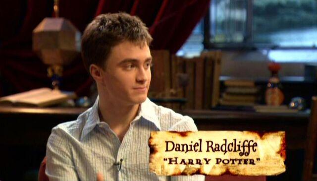 File:Daniel Radcliffe (Harry Potter) HP4 screenshot 02.JPG