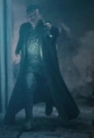 File:Death Eater stunned.jpg