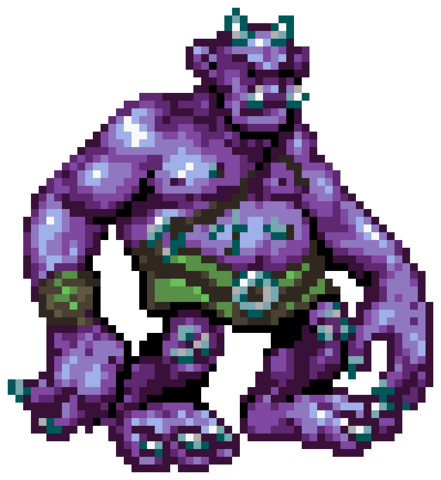 File:River Troll fullbody.png