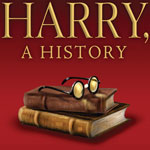 The-Leaky-Cauldron - Harry, A History