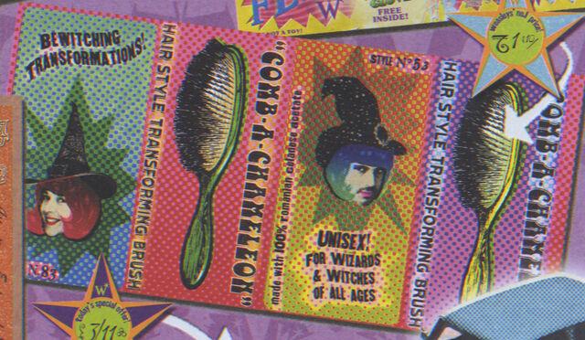 File:Comb-a-chameleon.jpg