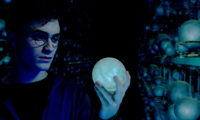 File:Harry With Prof.jpg