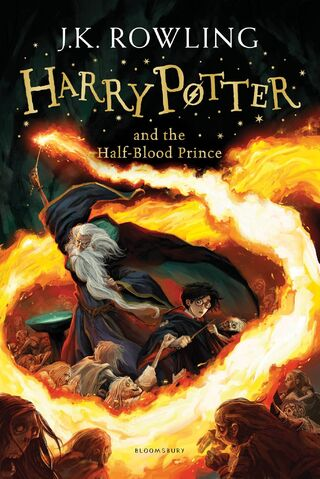 File:Half-Blood Prince new cover.jpg