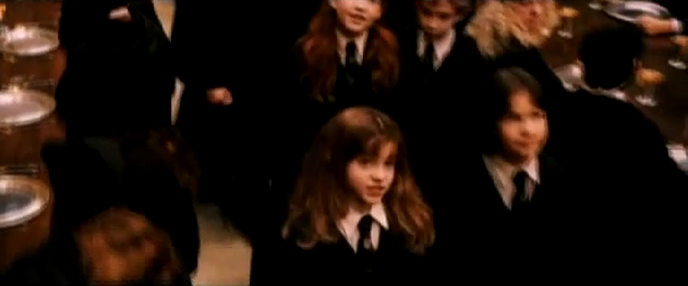 File:Students4 Hermione Talks with Pansy2.PNG