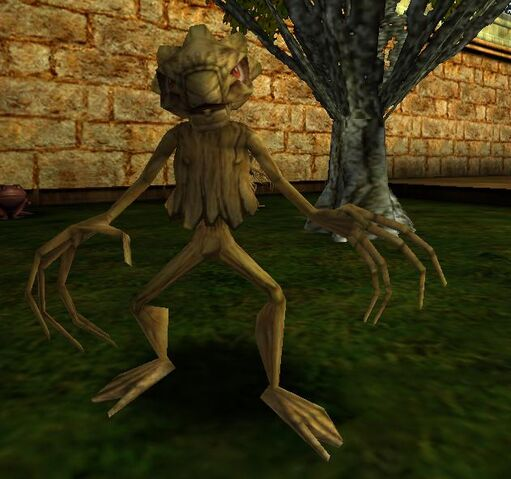 File:Bowtruckle.JPG