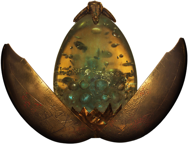 File:Golden Egg.png
