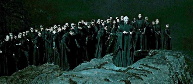 File:Harry-potter7-Death Eaters.jpg