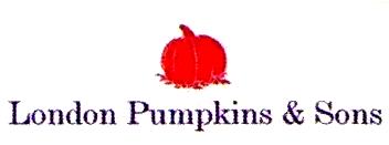 File:London Pumpkins & Sons.png