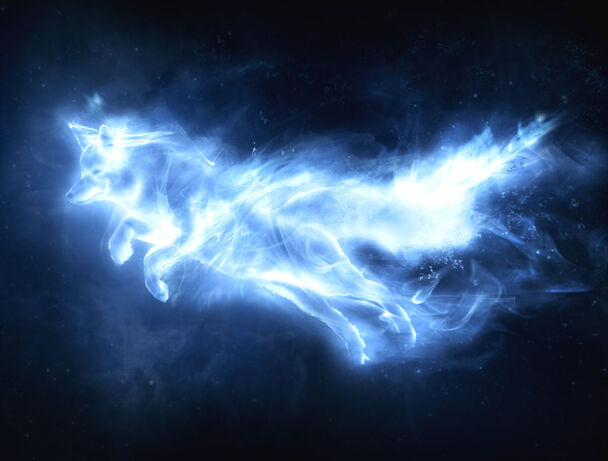 File:Patronus Fox2.JPG