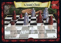 WizardChess-TCG.jpg