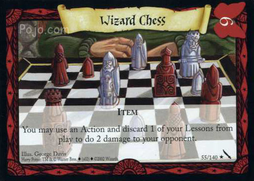 File:WizardChess-TCG.jpg