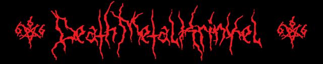 File:DeathMetalKrinkellogo1.png