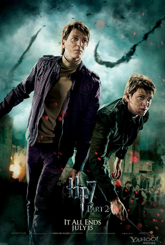 File:Potterbanner8.png