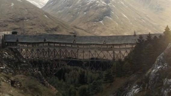 File:Covered bridge GOF 2.jpg