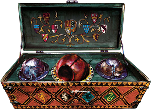 File:Quidditch™ Chest Open (Painting).png