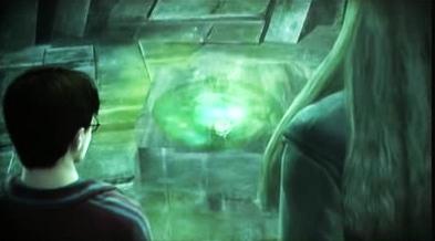 File:Emerald Green Potion (HBP videogame).jpg