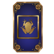 Herpo-the-foul-card-lrg