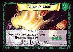 File:PewterCauldron-TCG.jpg